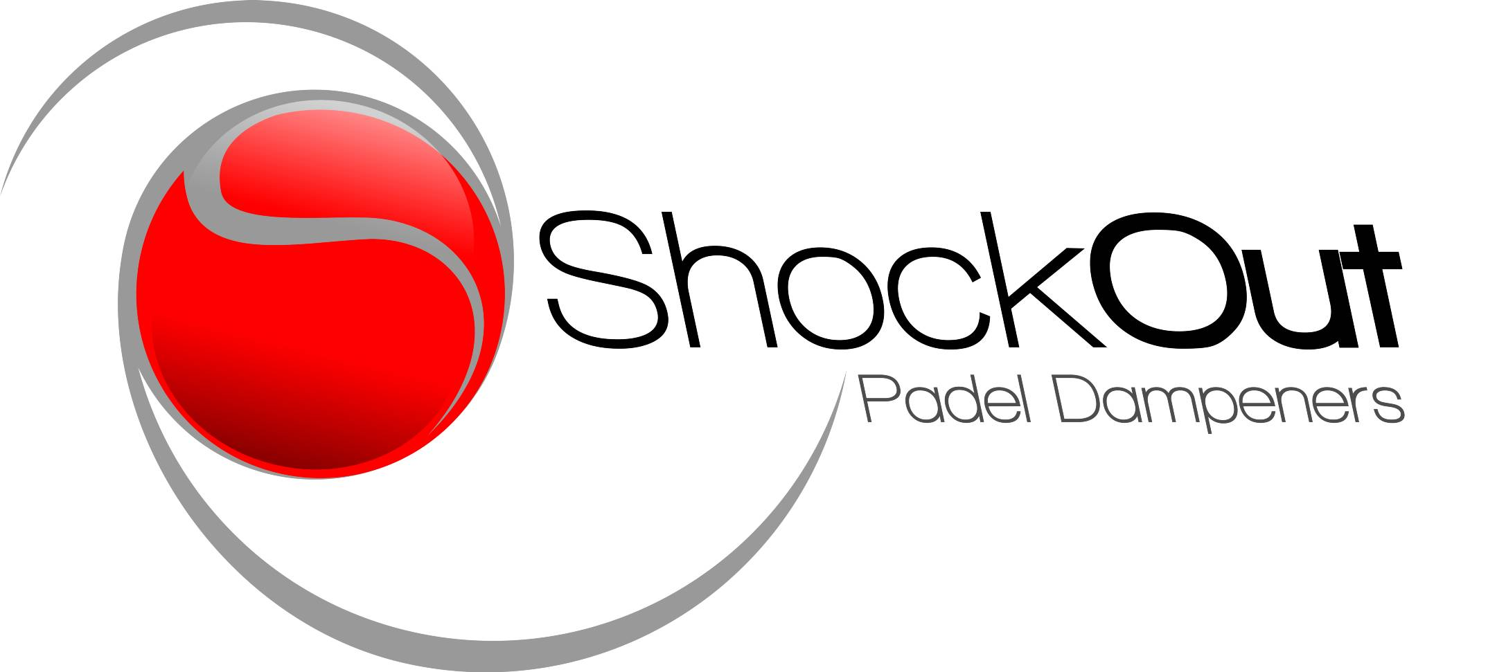 Shock Out Padel